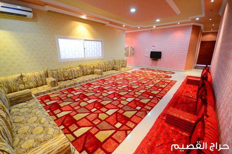 تصاميم غرف استراحات شباب   منتديات بورصات